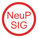 Logo NeuPSIG - Special Interest Group on Neuropathic Pain of the International Association for the Study of Pain™